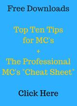 MC Scripts